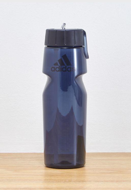 Training TR Bottle - 750ML