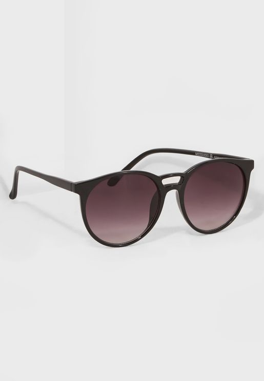 DubaiAbu Shopping For Sunglasses WomenOnline In 2D9EHWI