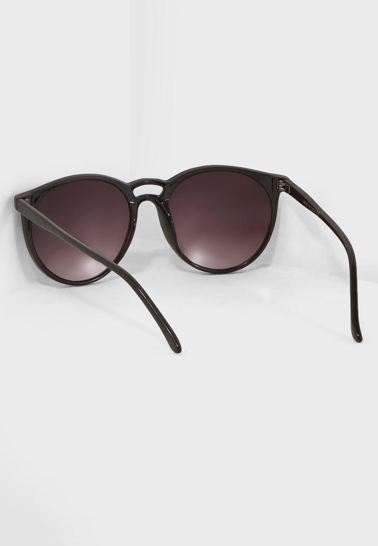 Club Sunglasses