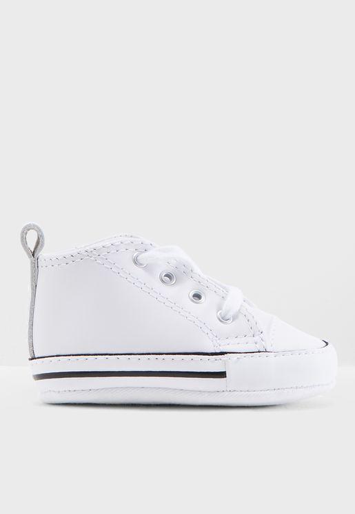 حذاء  تشك تايلور فيرست ستار