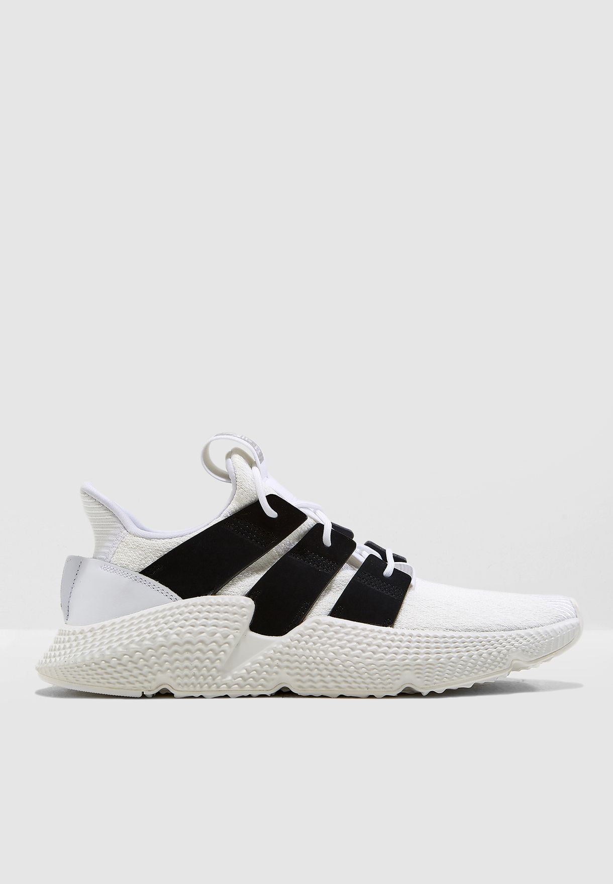 907f8fd49b1 Shop adidas Originals white Prophere D96727 for Men in UAE ...