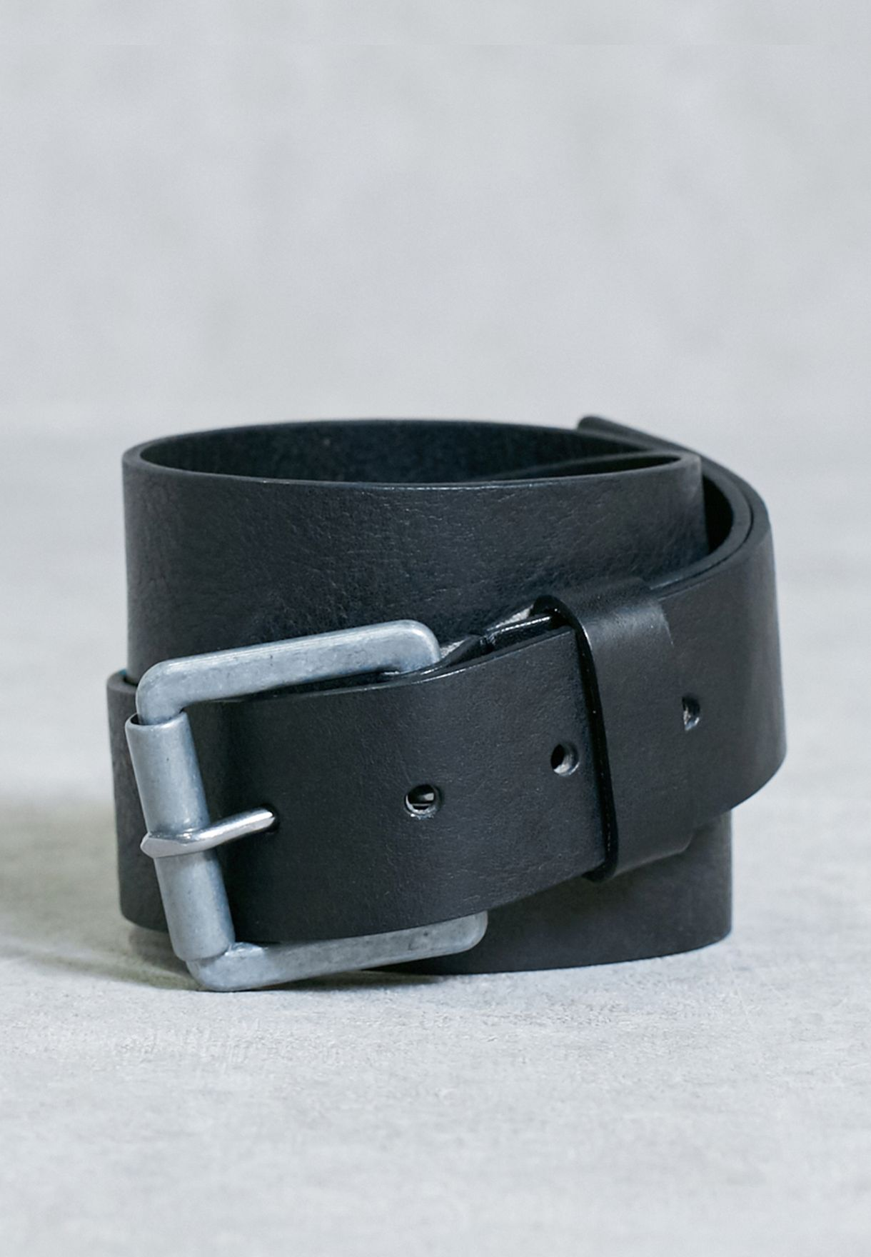 B-Mohak Belt