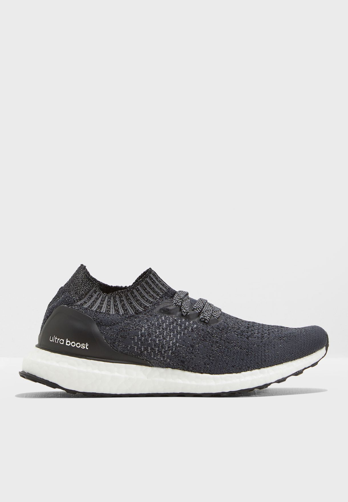 finest selection 2f751 9e783 Ultraboost Uncaged