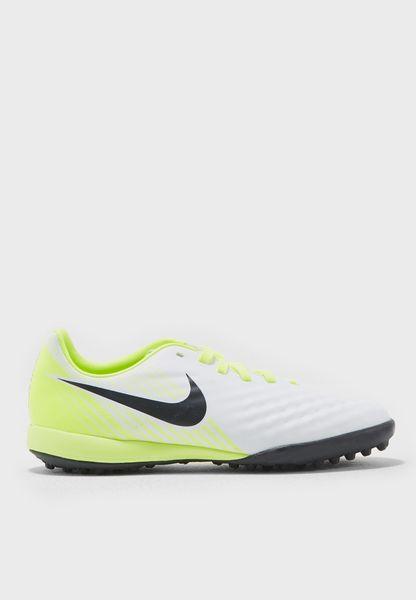 حذاء ماجيستاكس اوبوس