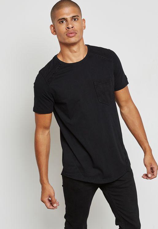 Ramos T-Shirt