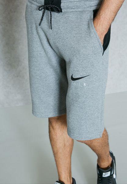 Air Hybrid Shorts