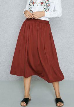 Essential Skirt