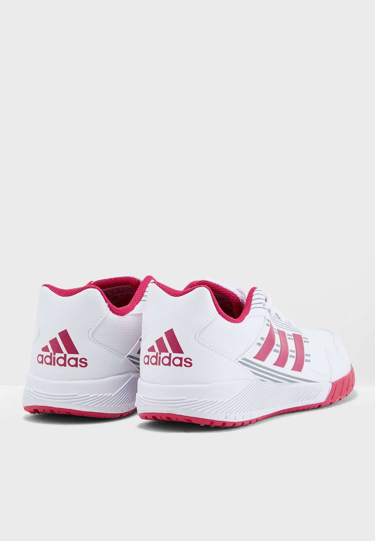 حذاء التا رن