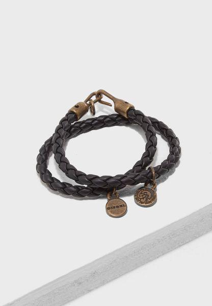 Alucy Bracelets