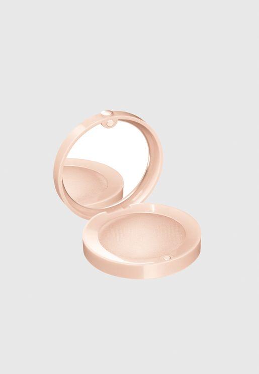 Little Round Pot Eyeshadow 02 Générose