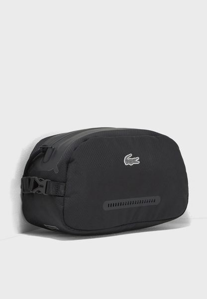 Match Point Toiletry Kit