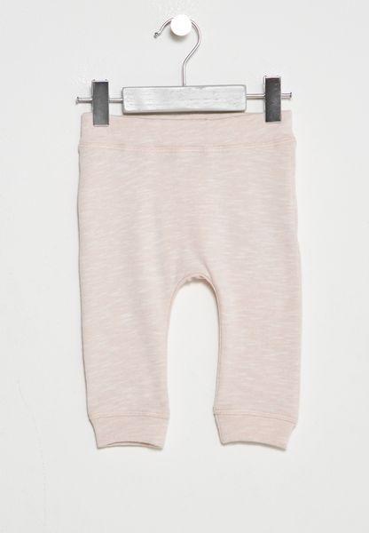 Infant Feanna Sweatpants