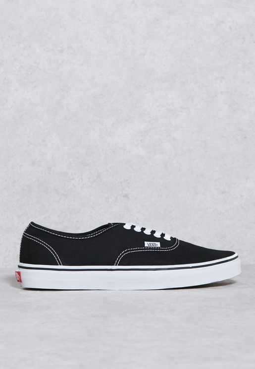 927bfd939587a6 Vans Sneakers for Men