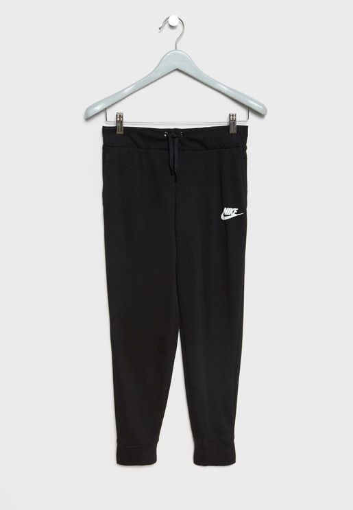 Youth NSW Sweatpants