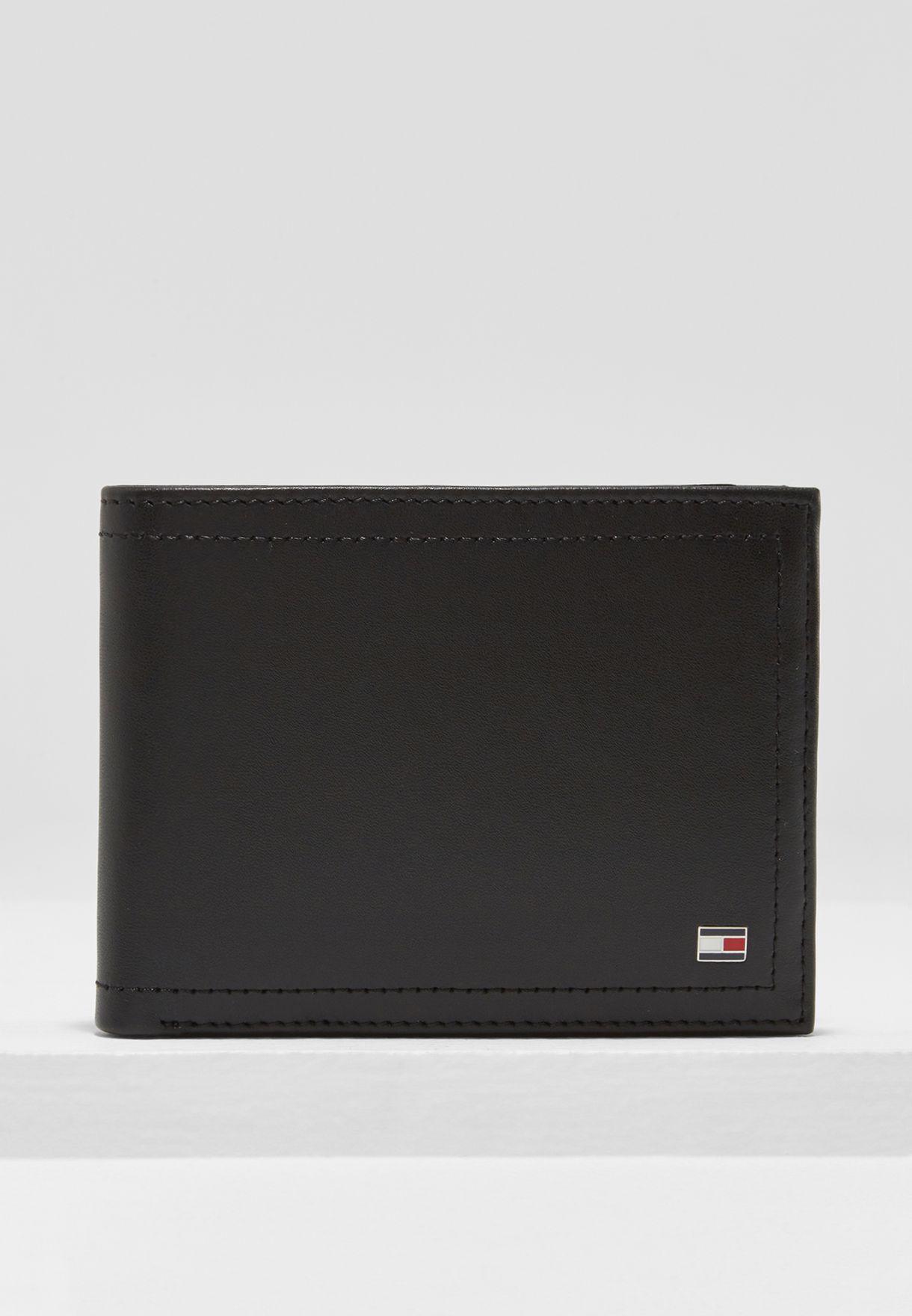 Harry Coin Pocket Wallet