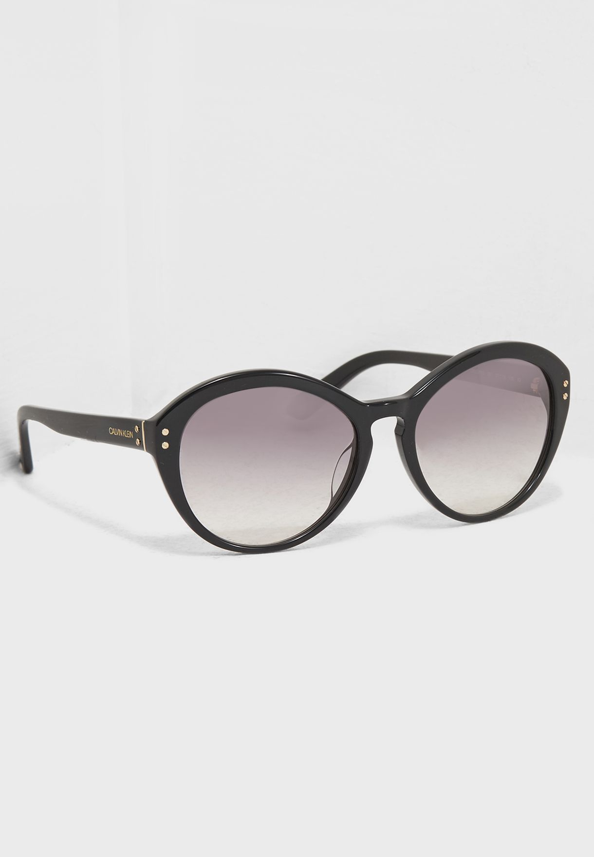 CK18506S Sunglasses
