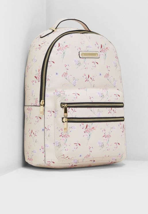 c8c4f58df06 Call It Spring Printed backpacks Backpacks Collection for Women ...