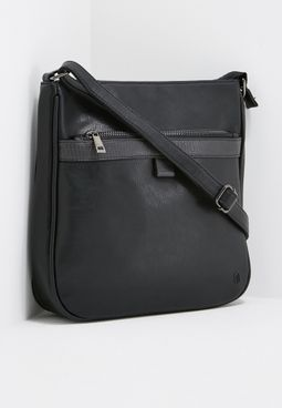 Sonora Mens Messenger