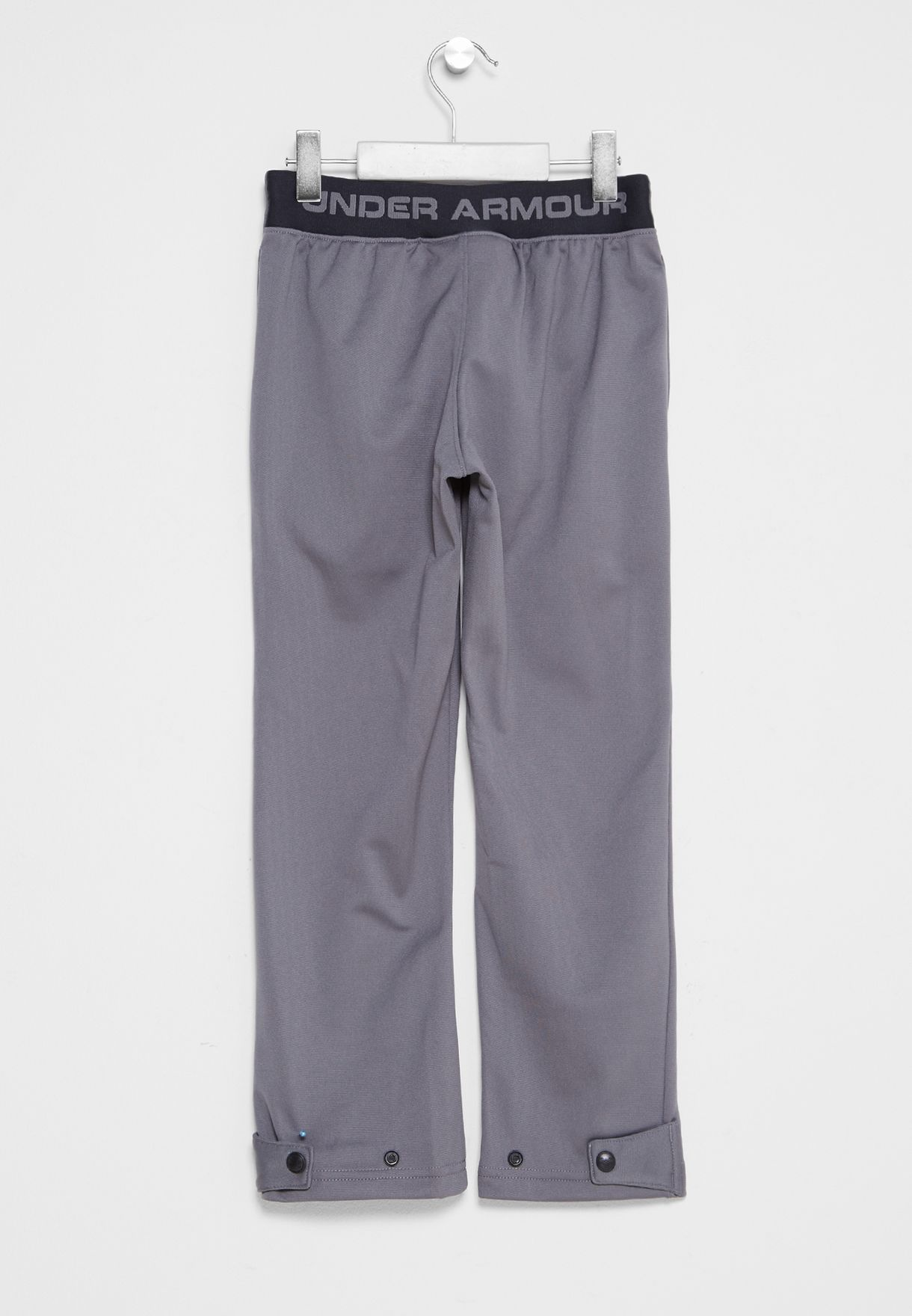 Youth Brawler Slim Sweatpants