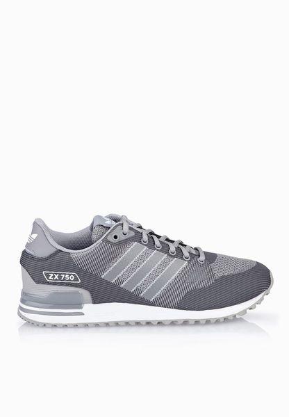 adidas zx 750 tg 44