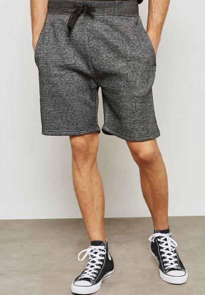 Kundera Shorts