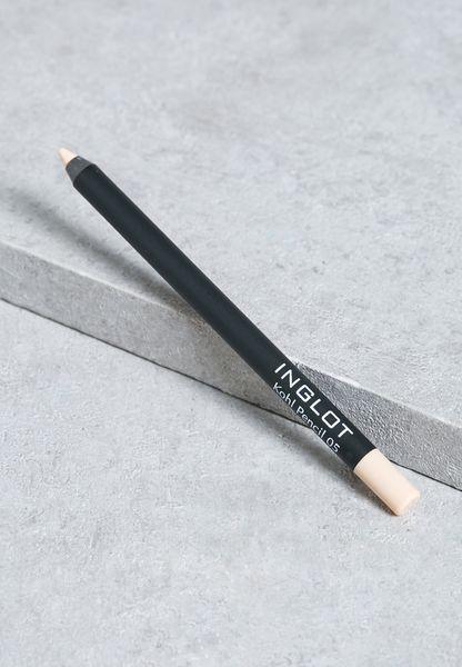 قلم كحل #5