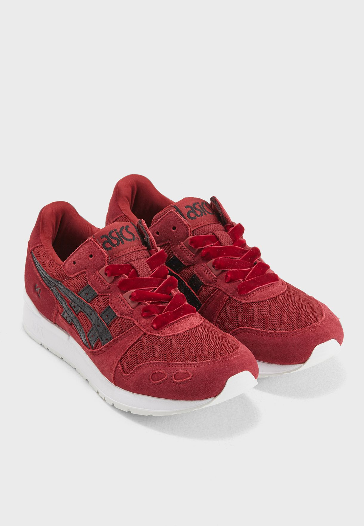 Gel Lyte III Valentines Pack by Asics for 469.00 AED