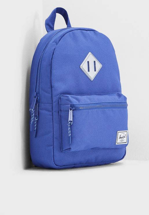 3a13c7caefdd Kids Heritage Backpack