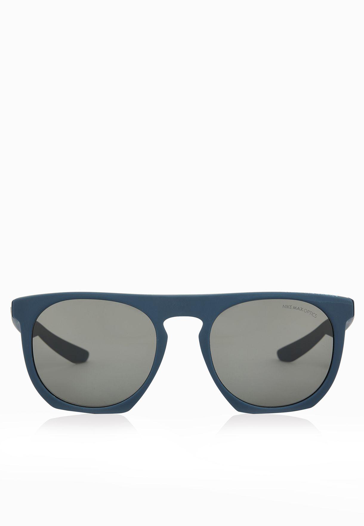 Shop Nike blue Flatspot Sunglasses EV09 for Men in Kuwait - NI727AC13GBU 825984a31e6f