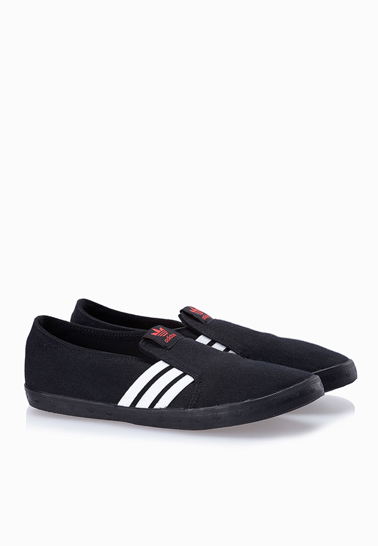 Adria PS Slip On