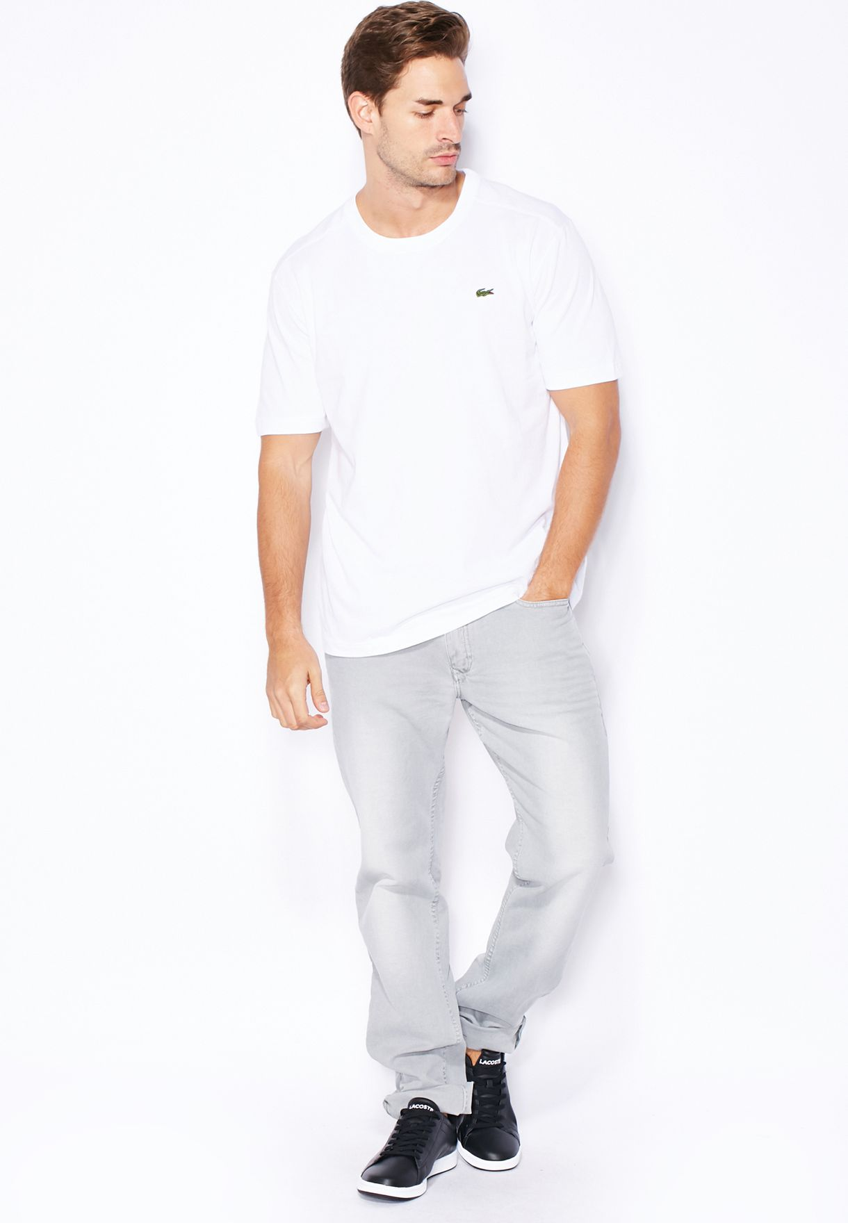 Uni T-Shirt