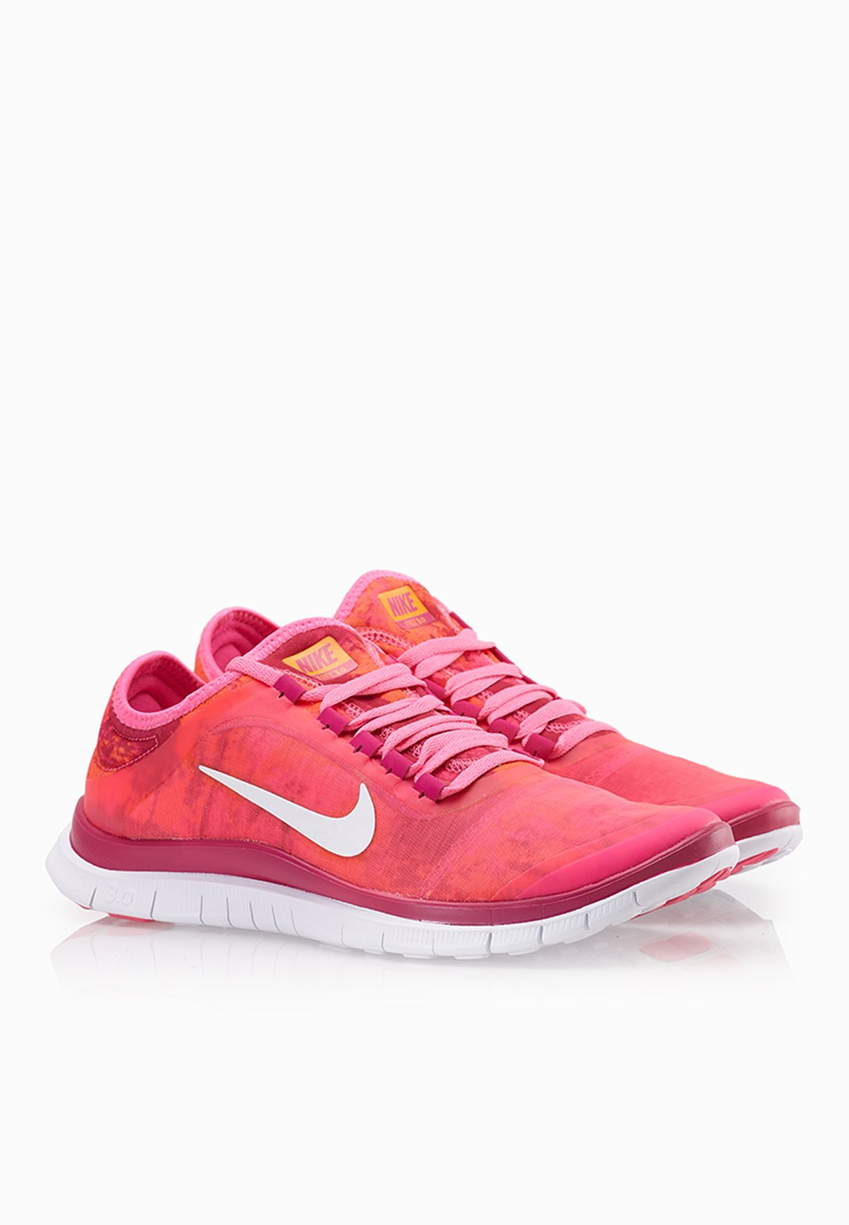 In Ext V5 3 Pink 601 Prnt Women For 0 Shop Sneakers 684797 Free Nike ASqfOf