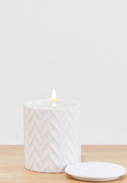 Energise Scented Candle