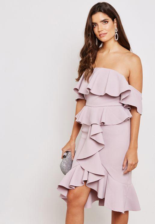 Formal Dresses For Women Formal Dresses Online Shopping In Dubai