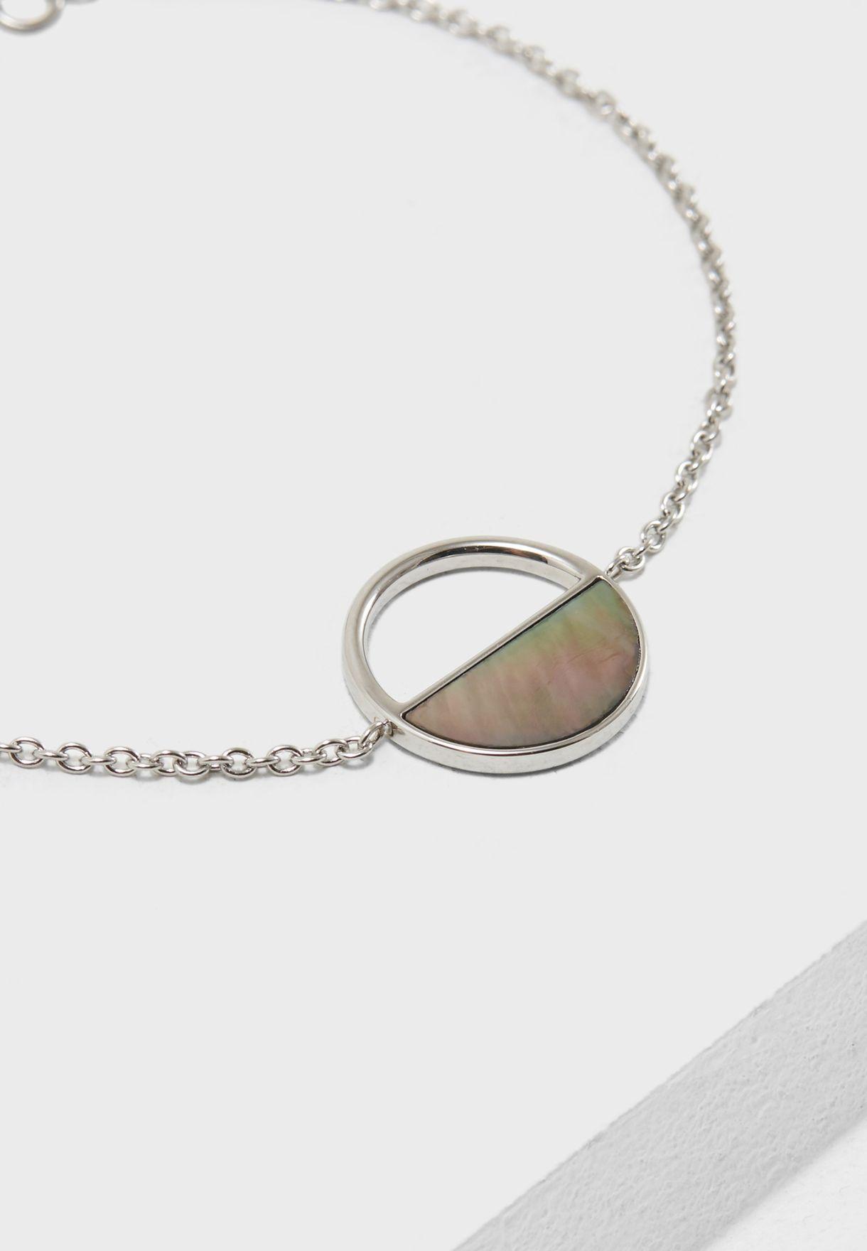 SKJ1121040 Agnethe Bracelet