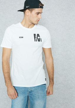 F.C. T-Shirt