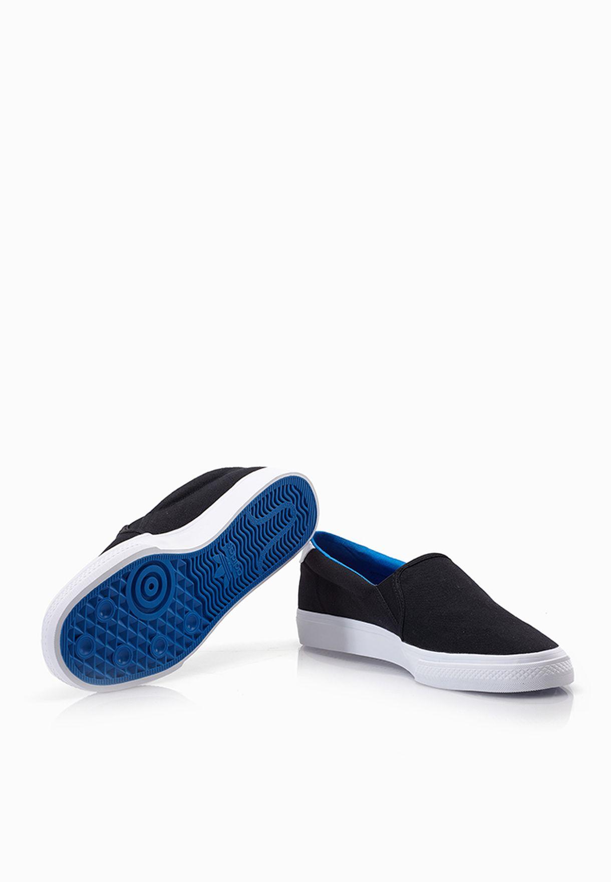 separation shoes d1550 9f6bf adidas Originals. Adidrill Vulc
