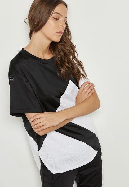 EQT T-Shirt. adidas Originals
