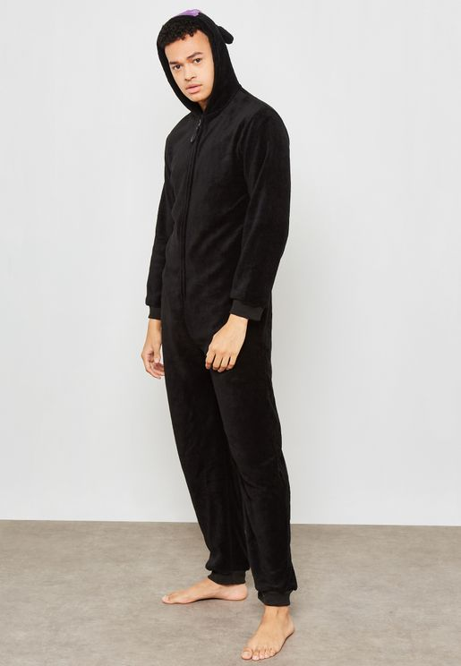 5ed3d1b27f462 ملابس نوم رجالية 2019 - نمشي عمان