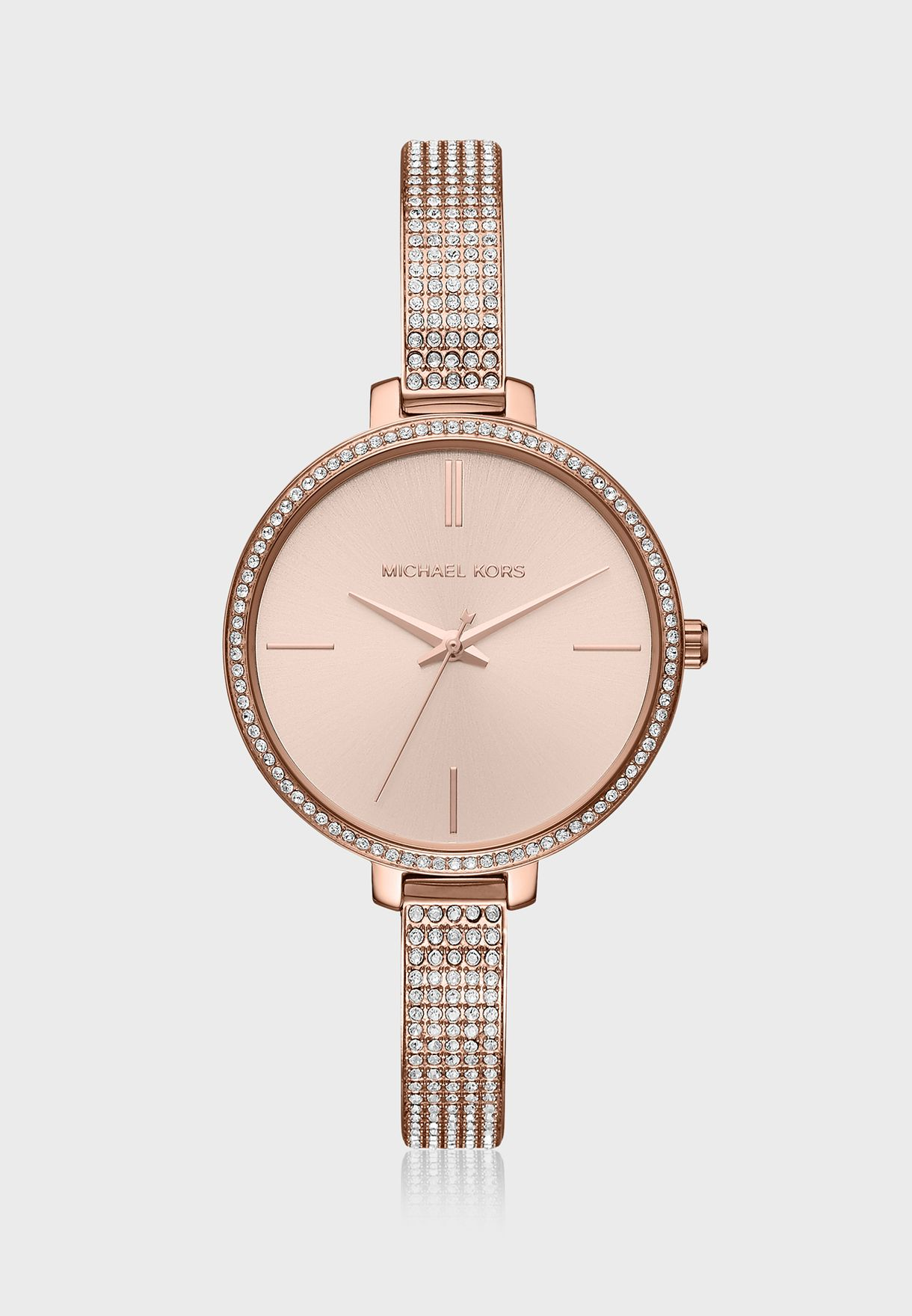Jaryn Watch
