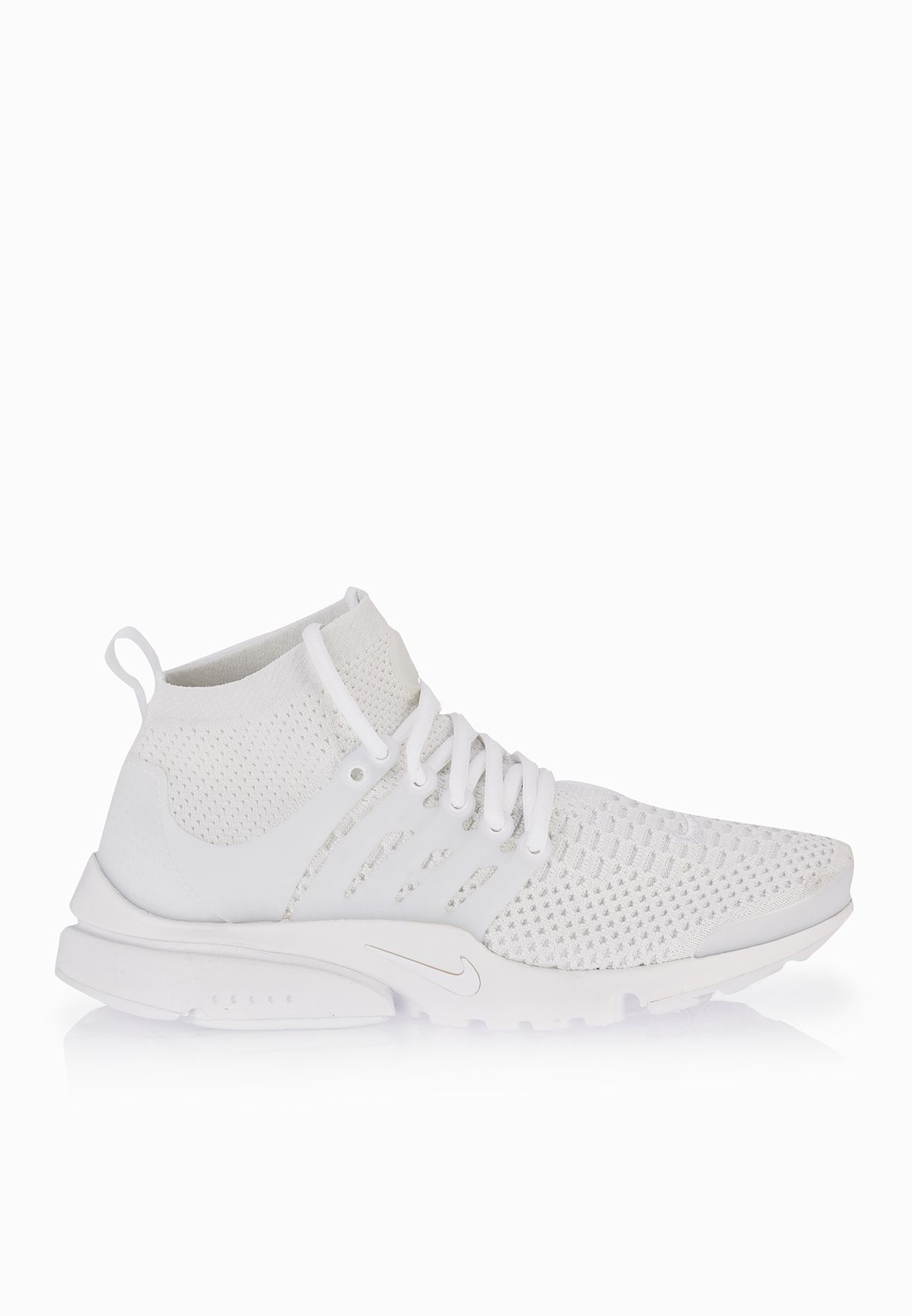 new product 77421 c1128 Air Presto Flyknit Ultra
