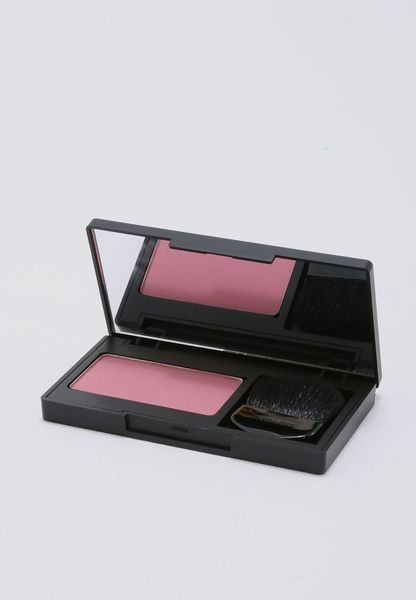 Blush 27 With Palette