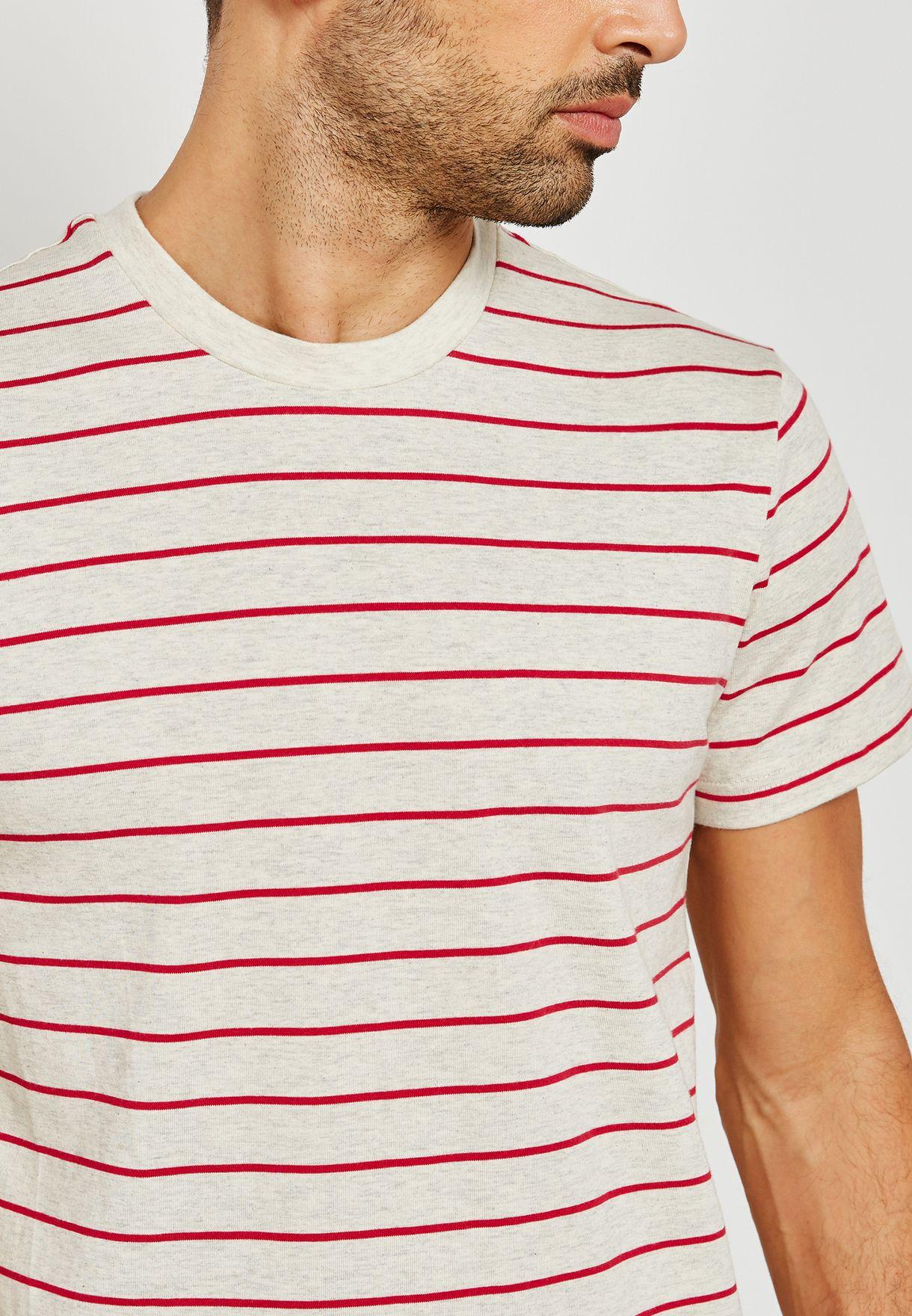 Never Mind T-Shirt