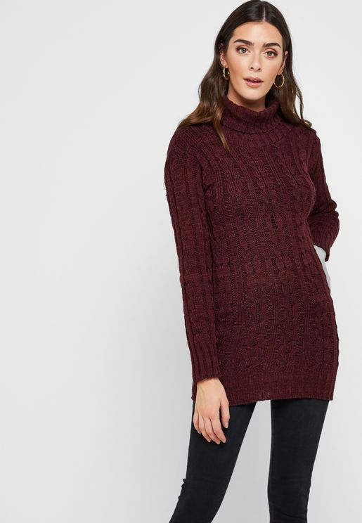 cardigans and sweaters for women cardigans and sweaters online