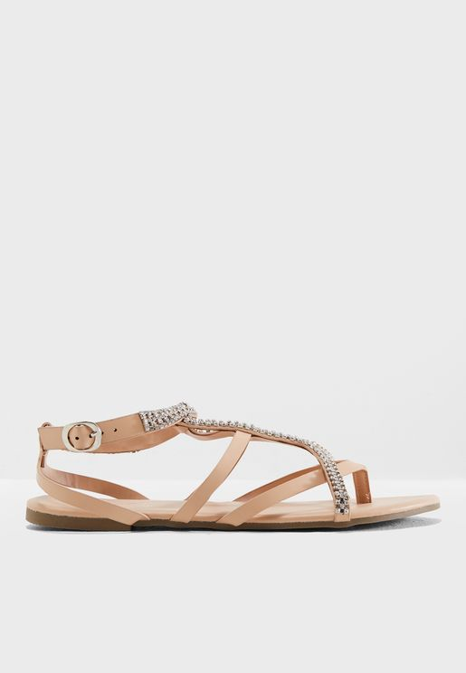 9db07b2e411c Discounted Price Sandals for Women