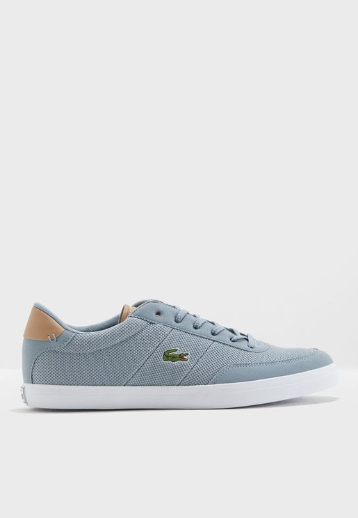 Court -Master Sneakers