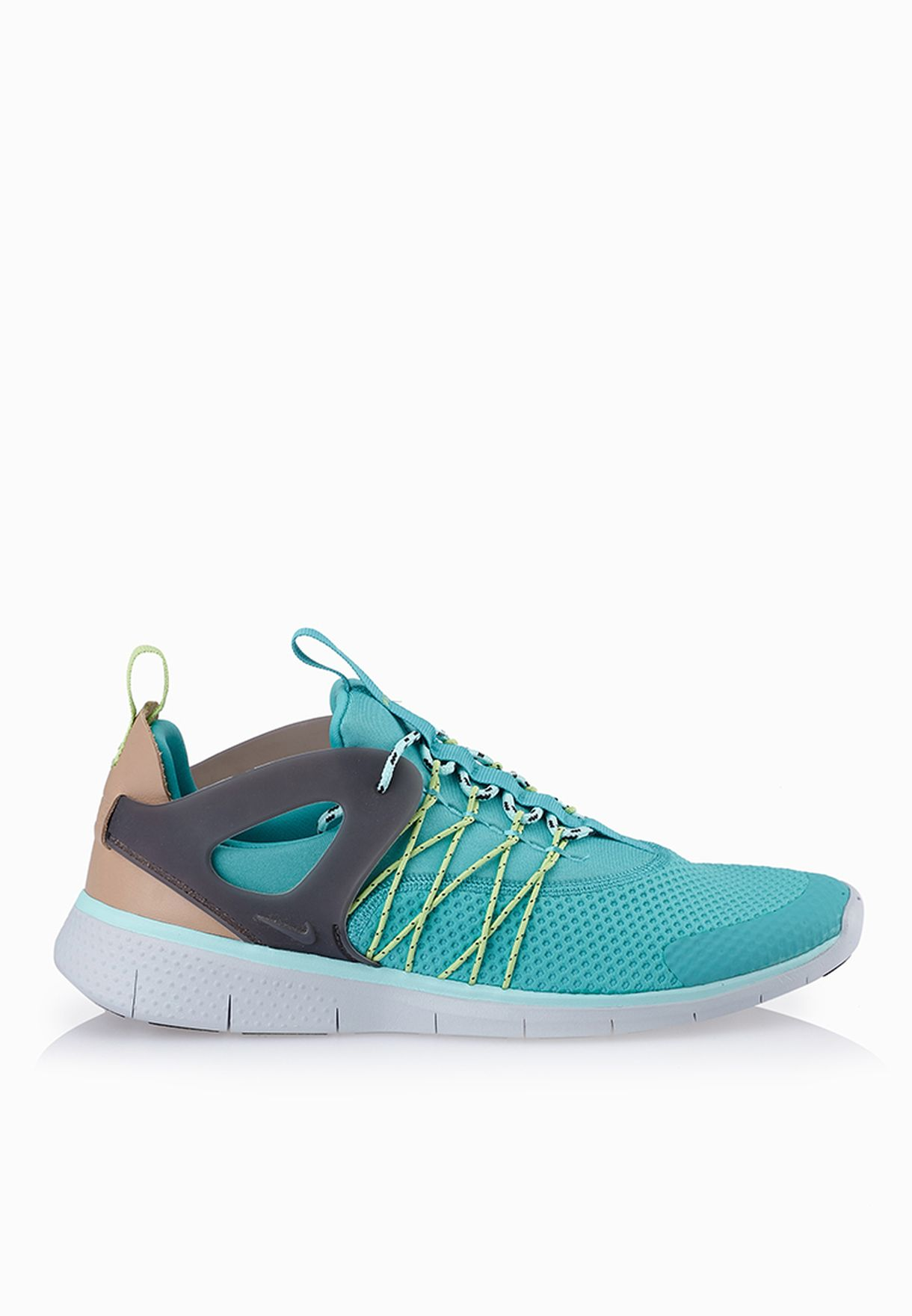 size 40 2430c aded3 Free Viritous Sneakers