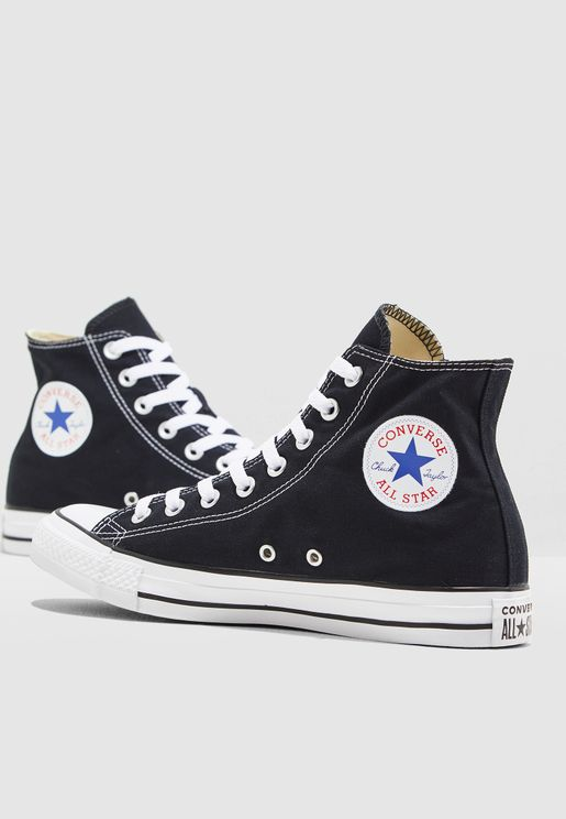 315fdb41139 High-Top Sneakers for Women