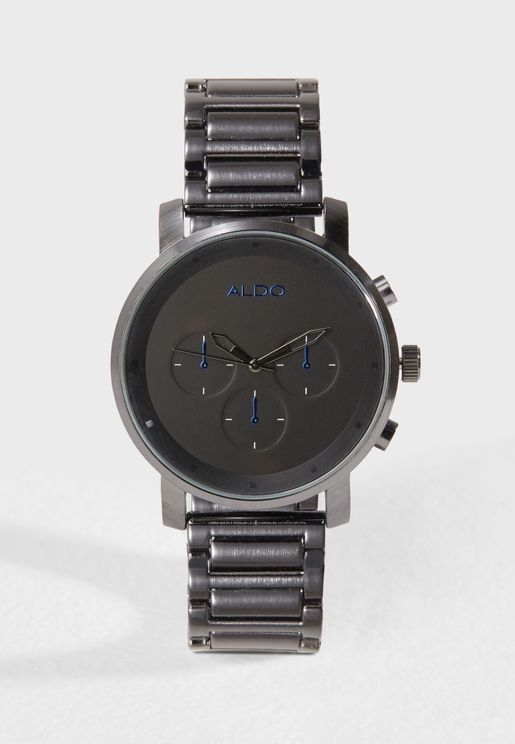 Jodee Analog Watch