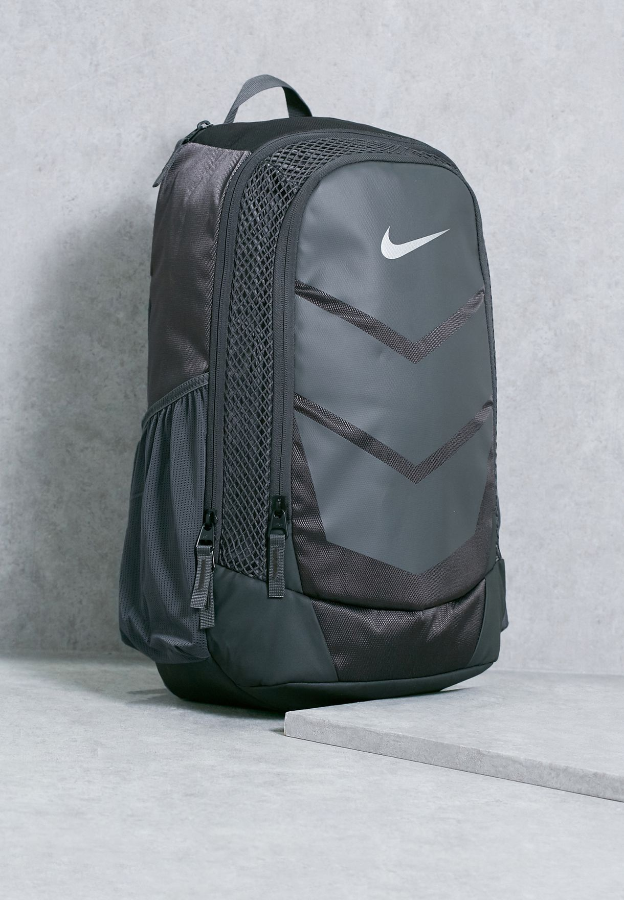 Vapor Sd Backpack